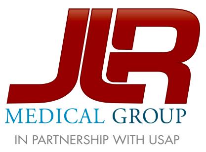 JLR Medical Group